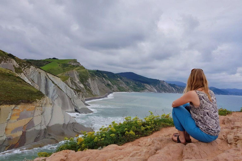 8x hoogtepunten van Spaans Baskenland: tips voor een rondreis