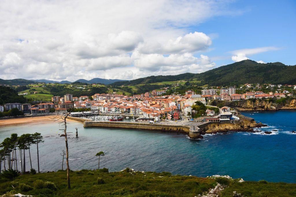 Spaans Baskenland