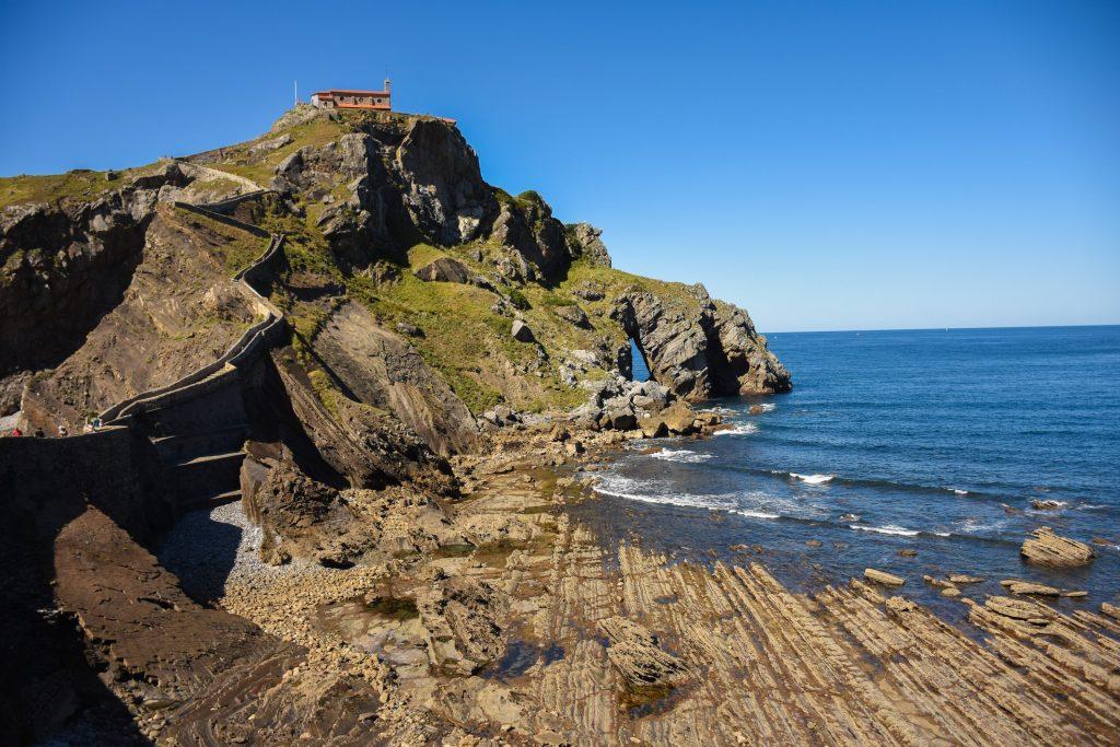 Wat kost een vakantie in Spanje?