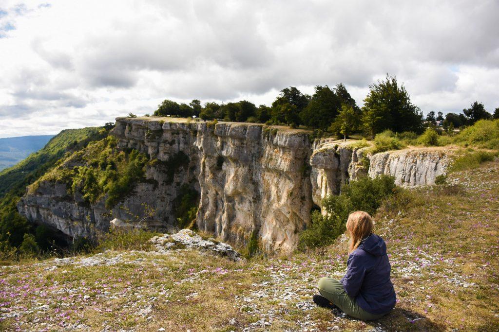 hoogtepunten Navarra