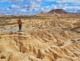 8x de hoogtepunten van Navarra: tips voor een rondreis Spanje