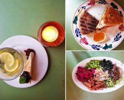 Uit eten in Utrecht: dit zijn mijn favoriete restaurants in Utrecht