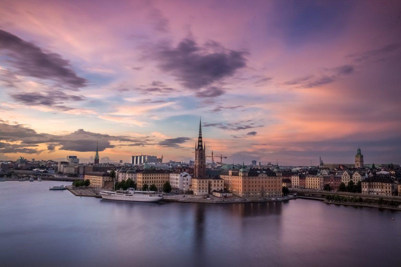 Gastblog: low-budget reizen door Zweden? Zo doe je dat